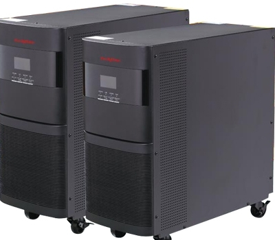UPS 3 phars high power