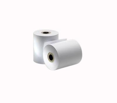 Paper receipt Thermal 80mm x 50m
