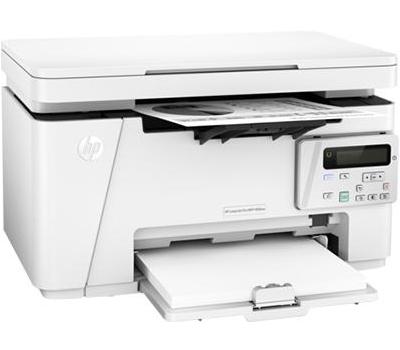 Printer HP LaserJet Pro MFP M26nw