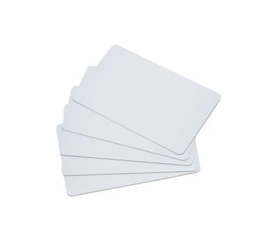 CARD RF FOR DOOR HOTEL
