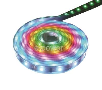 Decoration string light SET-5050