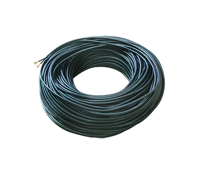 RVV2 x 0.5mm2 Broadcast wire rod