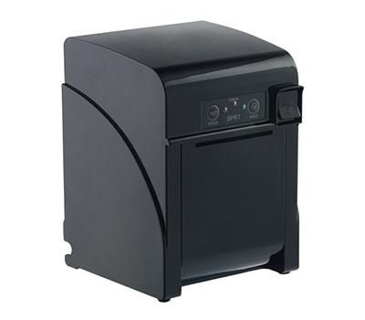 Thermal Kitchen Printer SP-POS901