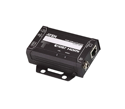 HDMI HDBaseT Transmitter (4K@100m) (HDBaseT Class A)