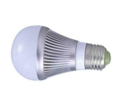 LED Ceramic Bulb (DC) DP03-P05W-A4-CW