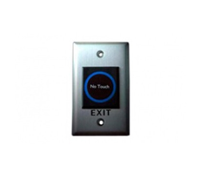 Door Release Button Exit
