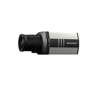 Camera HIk DS-2CC-11A-1P