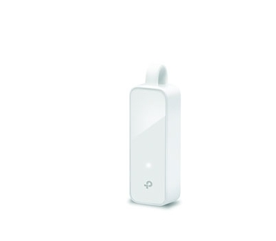 TP-Link USB 3.0 to Gigabit Ethernet Network Adapter