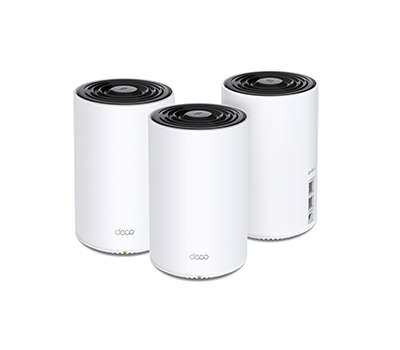 AX3600 Whole Home Mesh WiFi 6 System