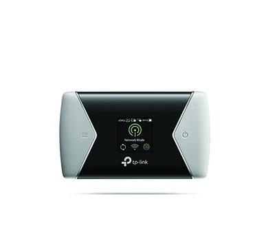 TP-Link 300Mbps LTE-Advanced Mobile Wi-Fi