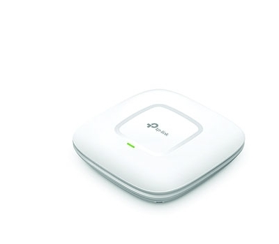 AC1200 Wireless Dual Band Gigabit Ceiling Mount Ac