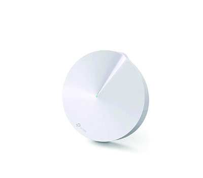 TP-Link Most Secure Whole-Home Mesh Wi-Fi System