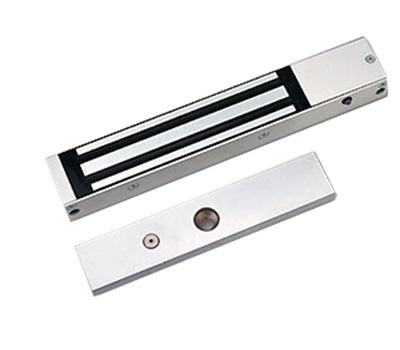Magnetic Door Lock 280