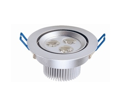 LED Track Spotlight PAR38A-9WA