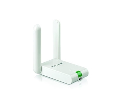300Mbps High Gain Wireless USB Adapter