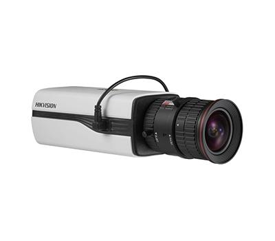 Camera HIK DS-2CC-197P-A