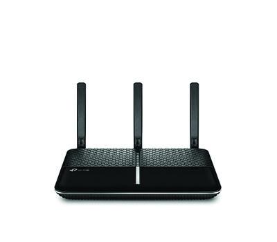 AC1600 Wireless Gigabit VoIP VDSL/ADSL Modem