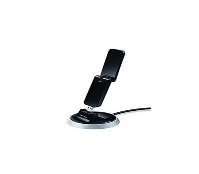 AC1900 High Gain Wireless Dual Band USB Adapter