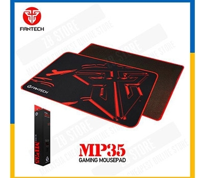 MOUSE PAD MP35