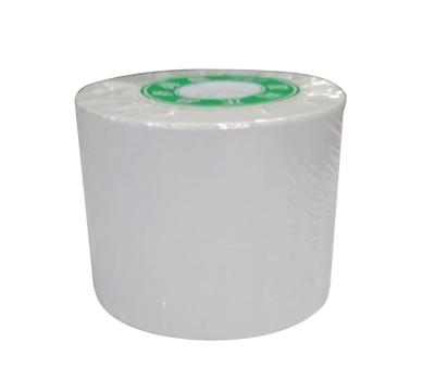 Paper Label 4015 x 10000