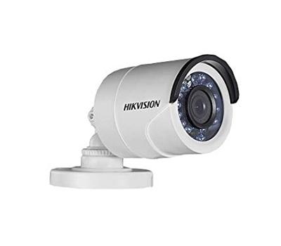 Camera HIk DS-2CD2012F-I