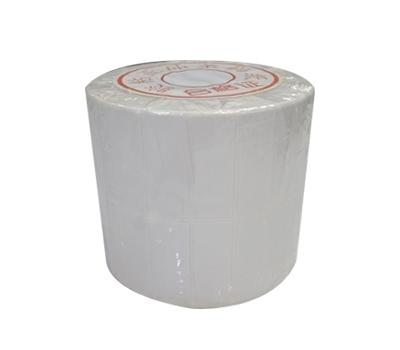 Paper Label 4015 x 5000