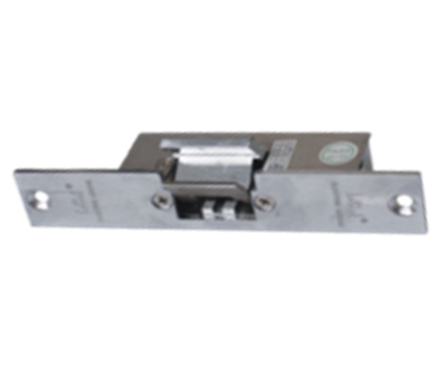 Electric Strike Lock ZC 150A-No