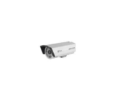 Camera HIK DS-2CC-192P-IRA