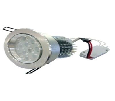 LED Track Spotlight TYA-12WA