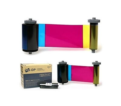 Ribbon Kit for Smart Series 31 & 51 Card Printer