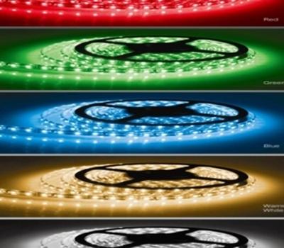 Decoration string light SET-3528