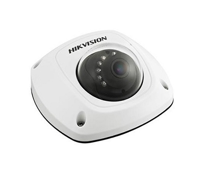 Camera HIK DS-2CD2532F-I(S)