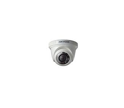 Camera HIK DS-2CE-5582P-IR
